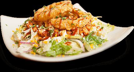 food png food salad image 2962 428